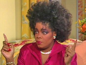 Elizabeth Taylor hair
