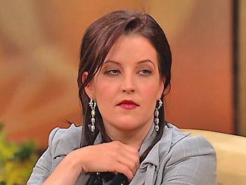 "KATHERINE LE DIJO A LISA: ""ERES UNA MALCRIADA"" 20050328_101_350x263"