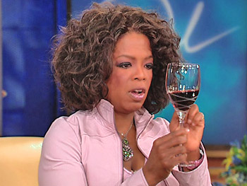 1 glass of wine=1drink