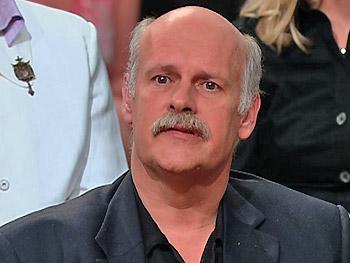 Dr. Jeff VanVorden