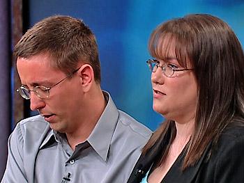 John & Amy