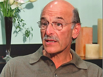 Dr. Sheldon Rubin