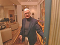 Roger Ebert's Chicago Townhouse