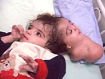 Manar and Islaam