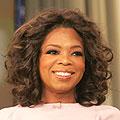 Oprah's Must-See Movie