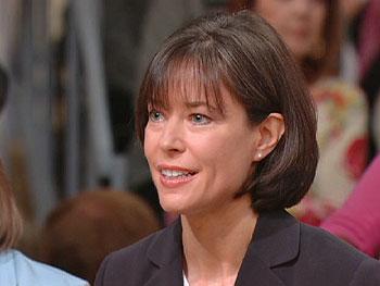 Dr. Katharine Phillips, a BDD expert