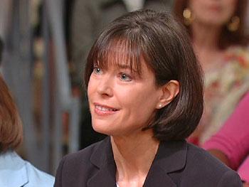 Dr. Katharine Phillips