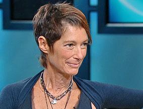 Lynn Kohlman