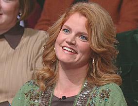 'Oprah' producer Jill