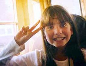 Hallie Geier