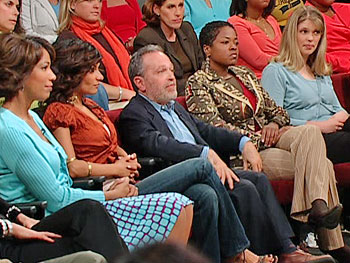 Former Secretary of Labor Robert Reich