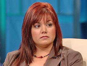 Lisa Zuniga Duran