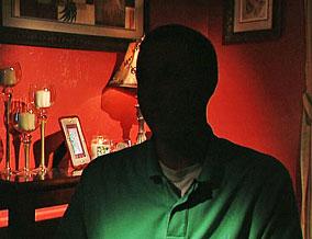Andrew, Duran's victim