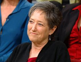 Joanne Fleisher