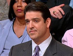 Dr. Michael Welner