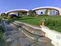 The 75 million dollar Portabello Estate
