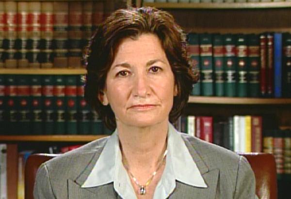 Dr. Susan Lipkins