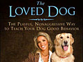 Excerpt From The Book The Loved Dog By Tamar Geller border=