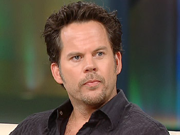 Gary Allan speaks out about suicide to try to help others.