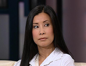 Lisa Ling on New Orleans' crime wave