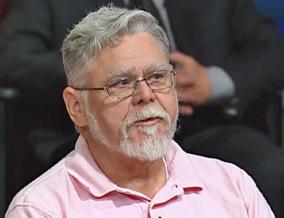 Steve Skvara