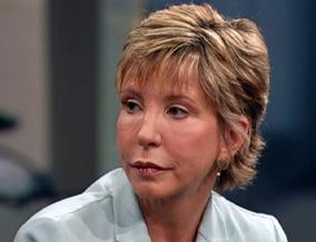 Dr. Karen Ignagni
