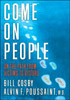 'Come On People: On the Path from Victims to Victors' by Bill Cosby and Dr. Alvin Poussaint