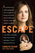 'Escape' by Carolyn Jessop and Laura Palmer