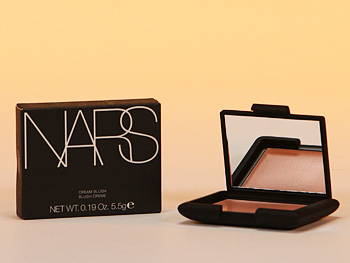 NARS Creme Blush in Penny Lane