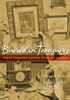 'Buried in Treasures: Help for Compulsive Acquiring, Saving, and Hoarding' by David F. Tolin, Randy O. Frost and Gail Steketee