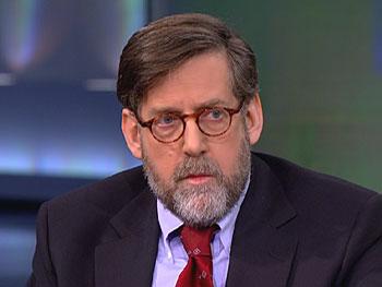 Dr. Daniel Seidman