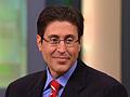 Divorce expert M. Gary Neuman