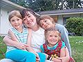 Hale-Jo family