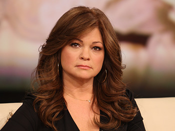 Valerie Bertinelli's life has been full of highs and lows.