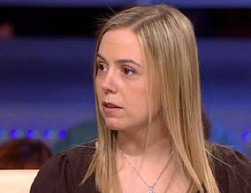 Lisa Van Ryn