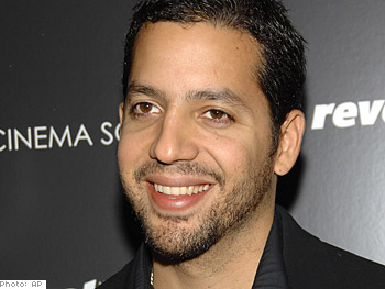 Illusionist David Blaine - 20080430_101_350x263