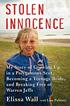 'Stolen Innocence' by Elissa Wall