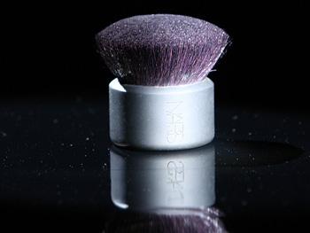 NARS Cosmetics Kabuki Artisan Botan Brush