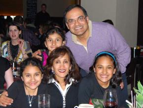 Rathi family