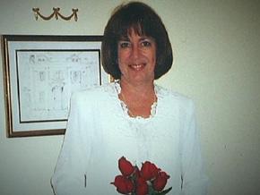 Linda Doyle