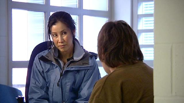 Lisa Ling Sexual Healing