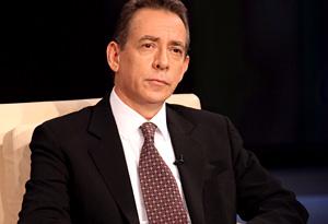 Gavin de Becker