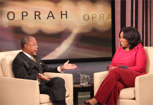 http://static.oprah.com/images/tows/201002/20100219-tows-henry-gates-ats-300x205.jpg