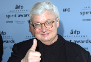 roger ebert best movies