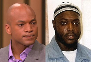 the other wes moore free