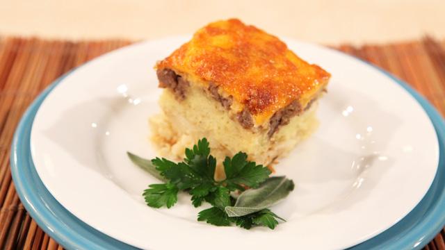 Vegetable Casserole Recipes Paula Deen