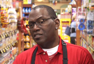 Randy Jackson on what he learned from working.