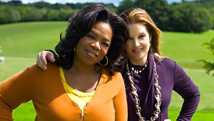 http://static.oprah.com/images/tows/201008/20100828-lmp-2007-424x239.jpg