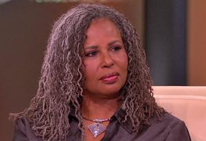 J.L. King's former wife, Brenda