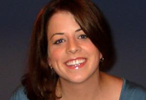 Stephanie Day, Washington, D.C., Teacher of the Year